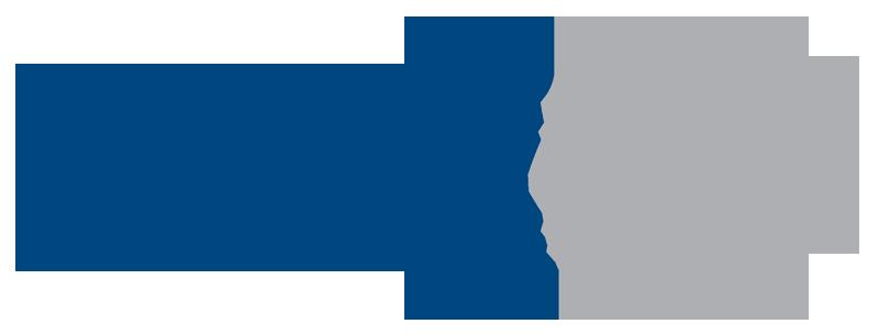 Cape Fear Community College