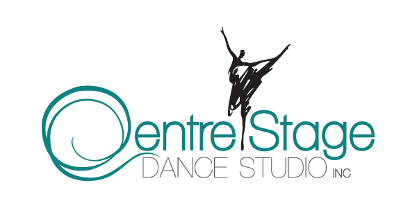 Centre Stage Dance Studio 2021
