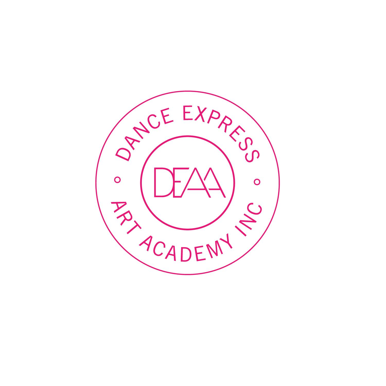 Dance Express Art Academy