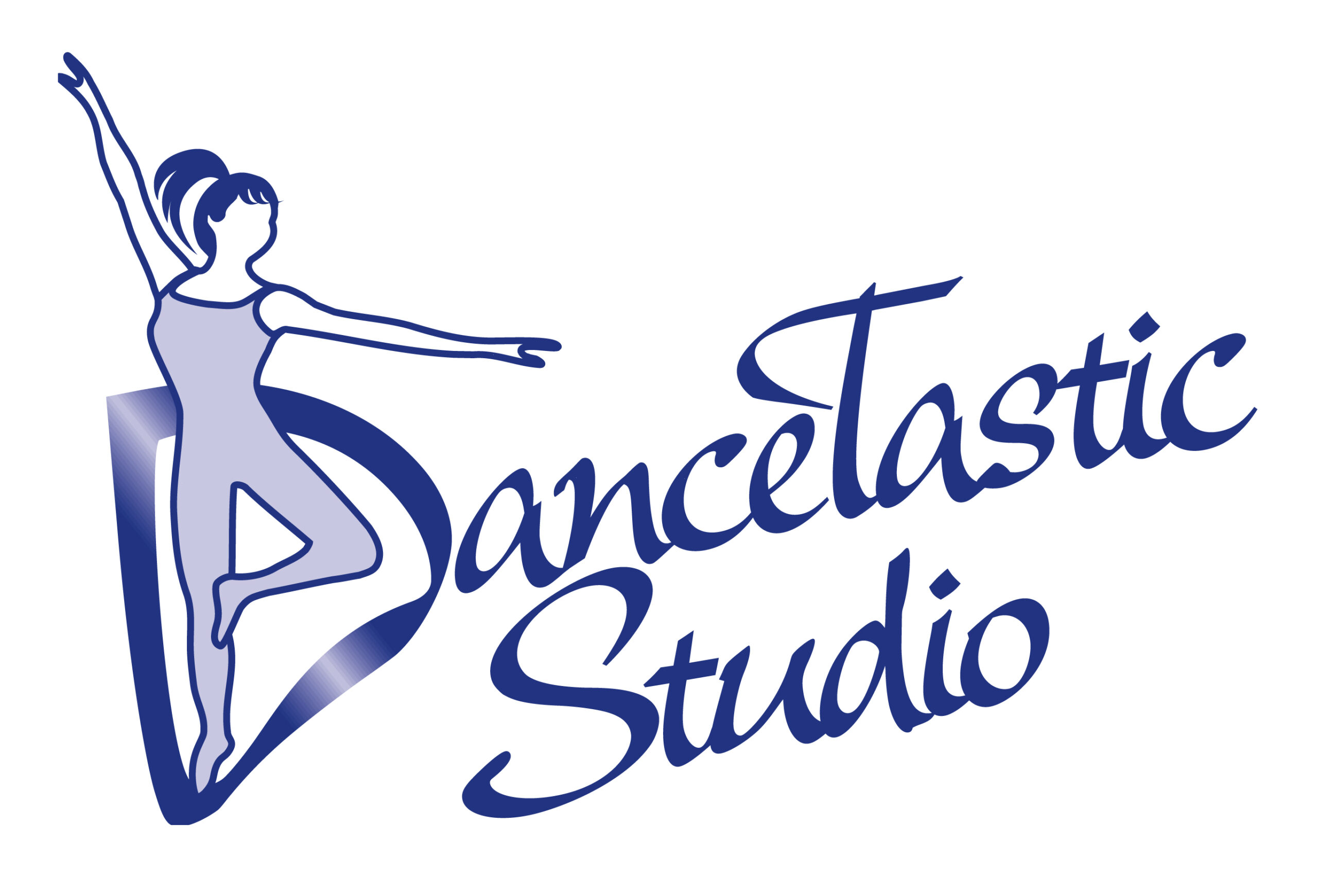 DanceTastic Studios Inc.