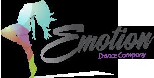 Emotion Dance Company