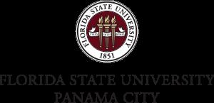 Florida State University – Panama City