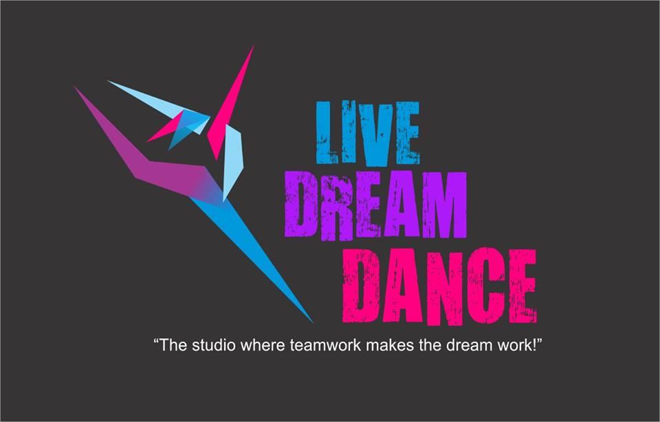 Live Dream Dance