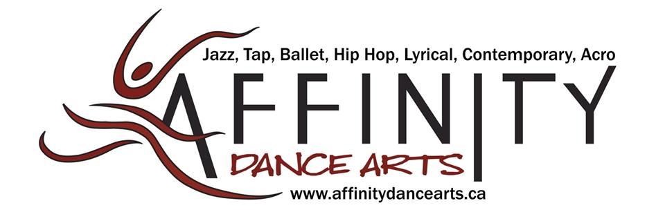 Affinity Dance Arts