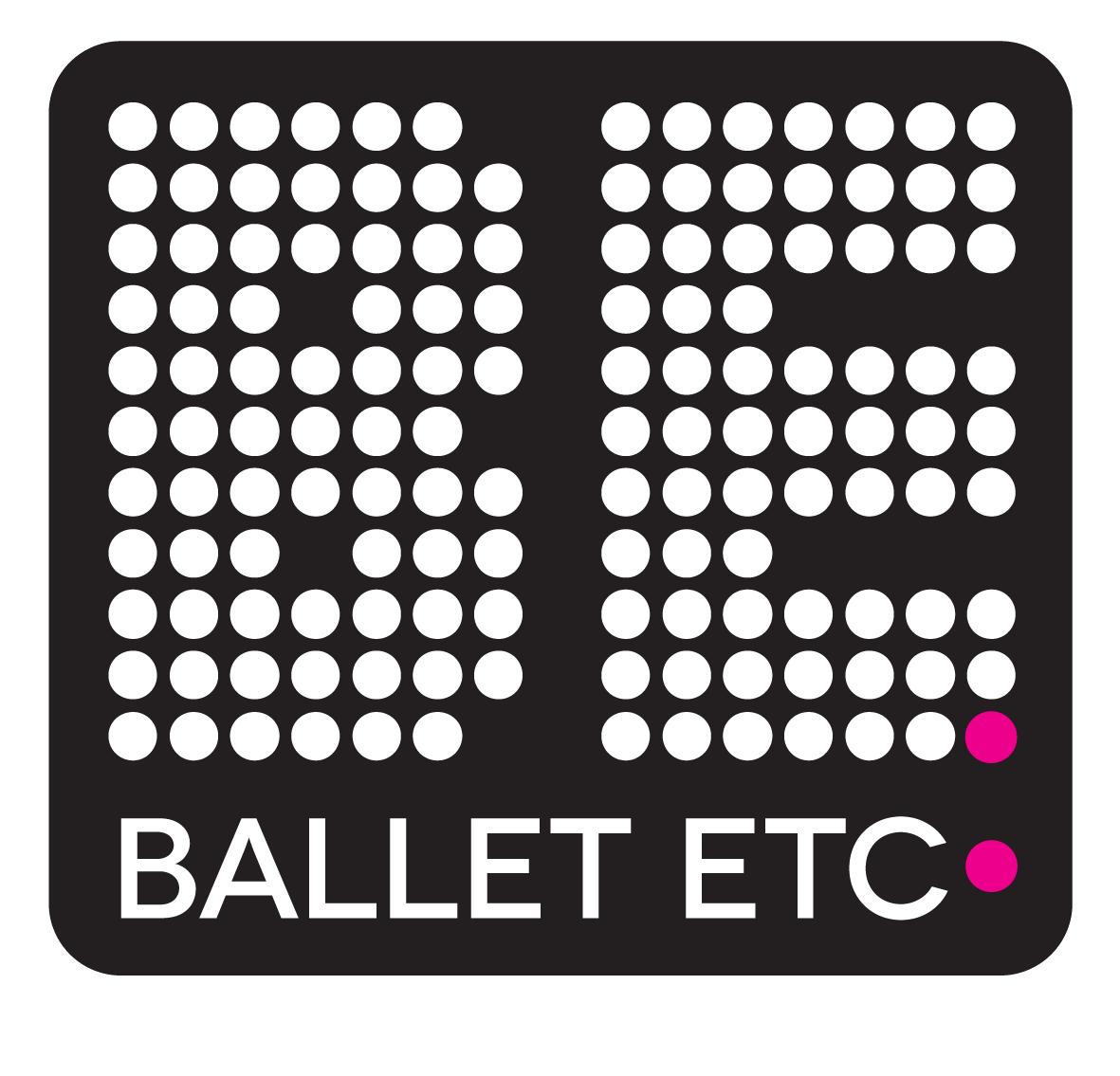 Ballet Etc.