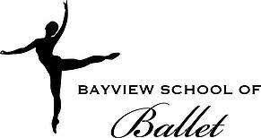 Bayview School of Ballet