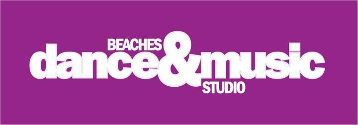 Beaches Dance and Music