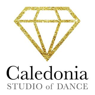 Caledonia Studio of Dance