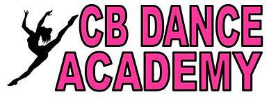 C.B. Dance Academy