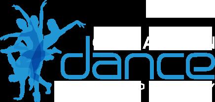 Canadian Dance Company Oakville