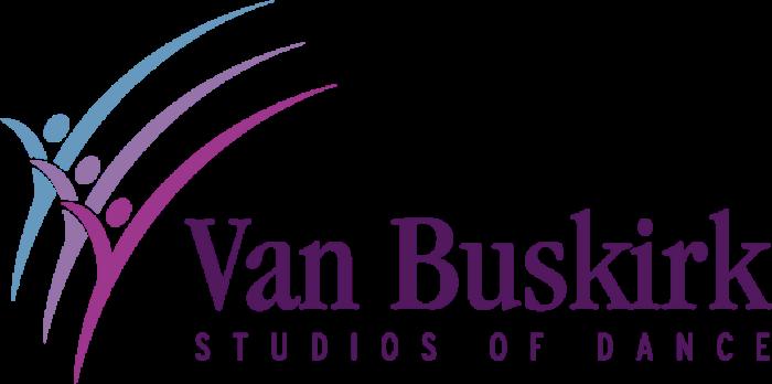 Dancin' Is – VanBuskirk Studios