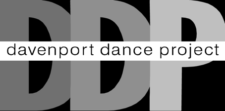 Davenport Dance Project
