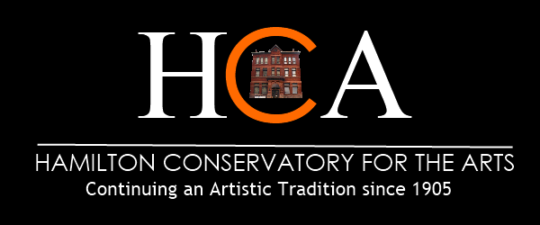 Hamilton Conservatory for the Arts