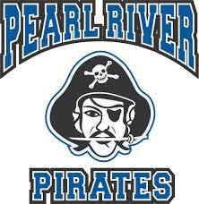 Pearl River High School