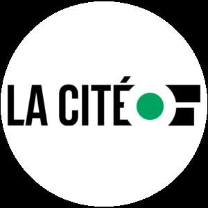 La Cité Collégiale