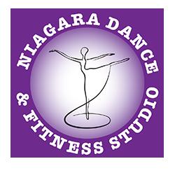 Niagara Dance and Fitness Studio