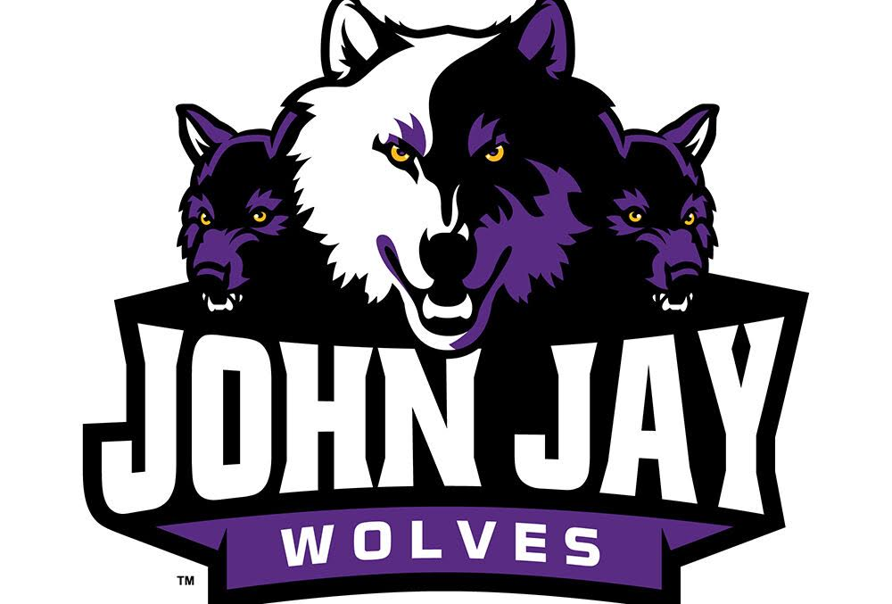 John Jay High School – Cross River