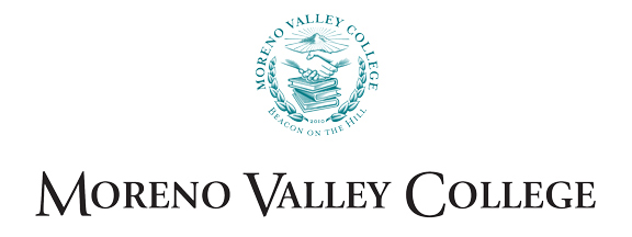 Moreno Valley College