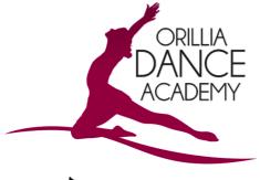 Orillia Dance Academy