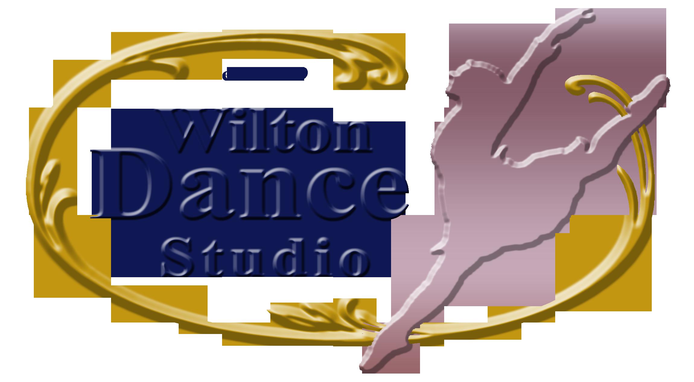 Wilton Dance Studio Inc.