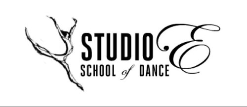 Studio E School of Dance
