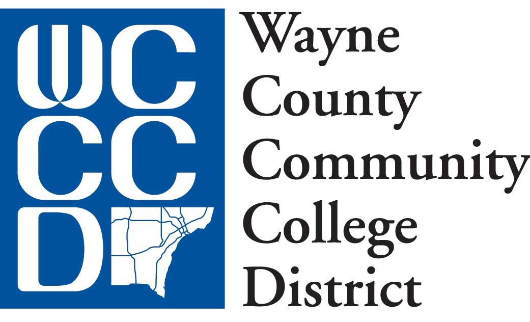 Wayne County Community College District