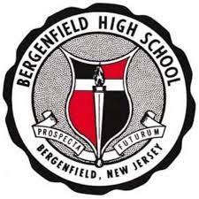 Bergenfield High School