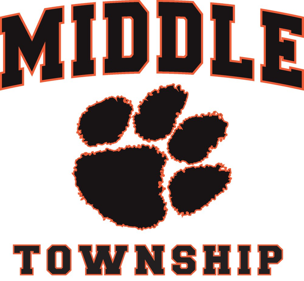 Middle Township High School