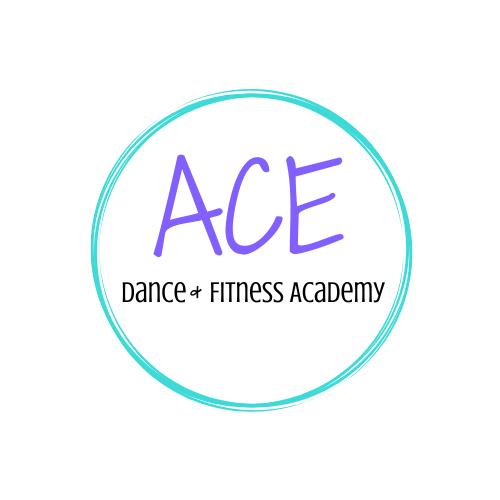 ACE Dance & Fitness Center