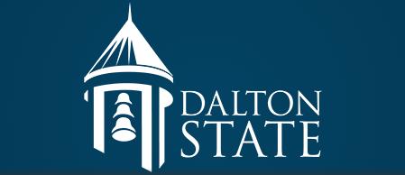 Dalton State