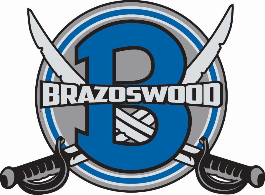 Brazoswood High School