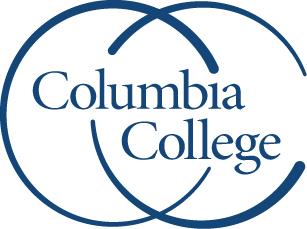 Columbia College – Missouri