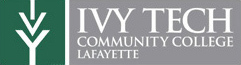 Ivy Tech – Lafayette