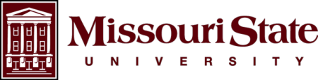 Missouri State University Post-Order