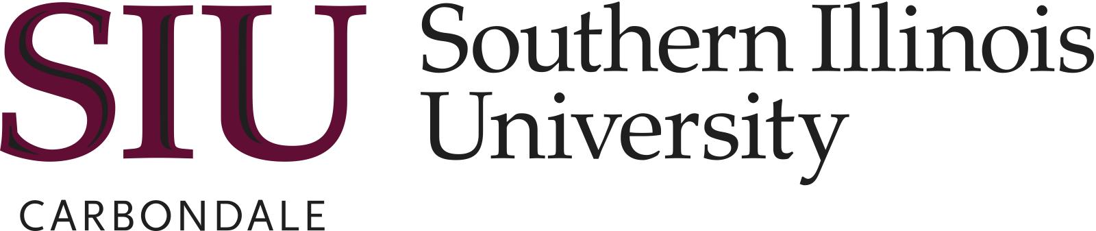 Southern Illinois University- Carbondale