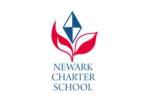 Newark Charter High School