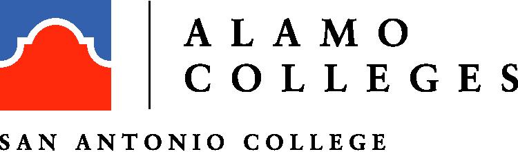 San Antonio College