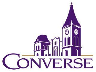 Converse College