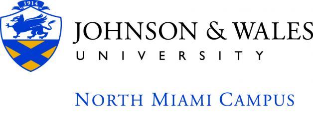 Johnson & Wales University – North Miami