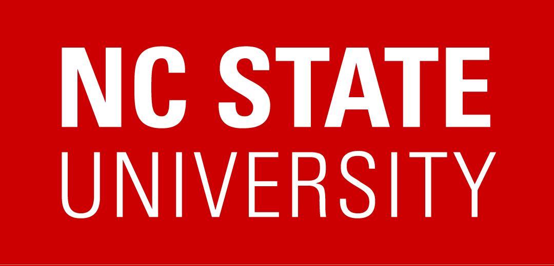 NC State (North Carolina State)
