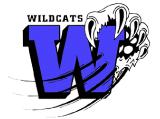Oshkosh West High School
