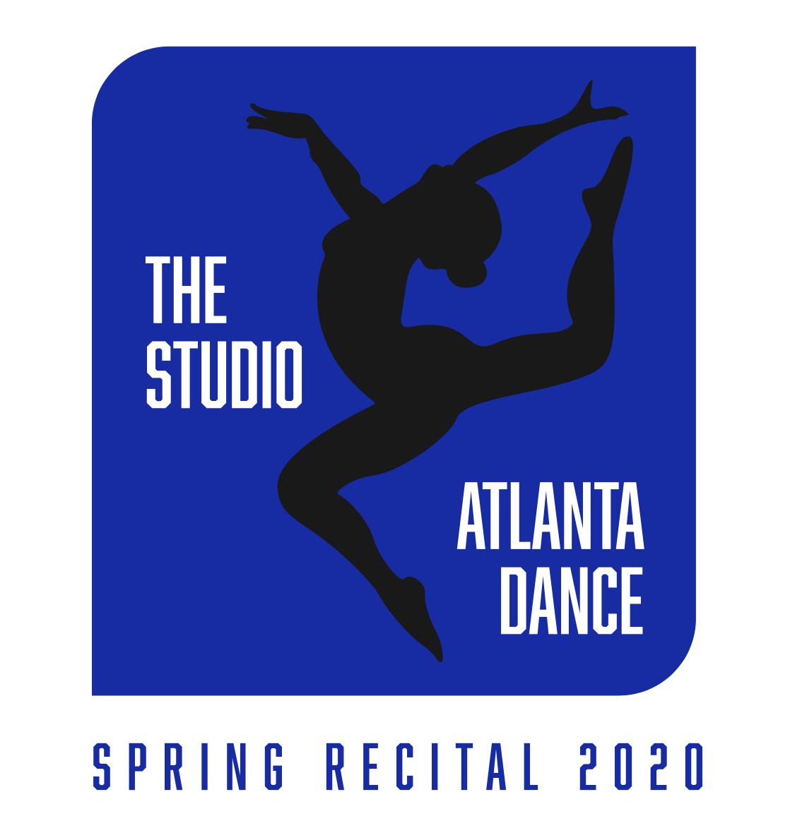 The Studio Atlanta Dance