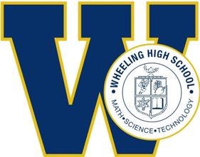 Wheeling High School
