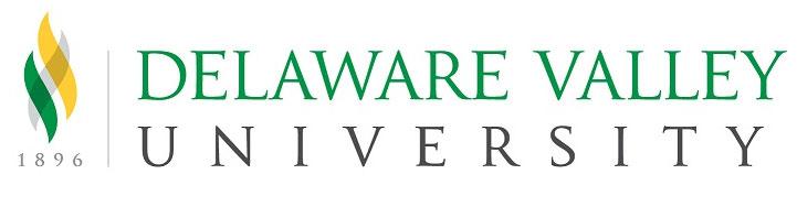 Delaware Valley University