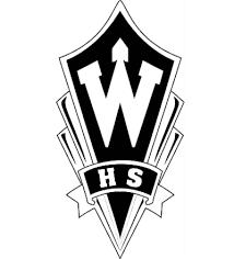 Willowbrook High School