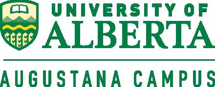 University of Alberta – Augustana