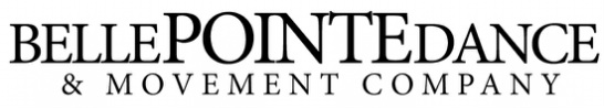 BellePointe Dance and Movement Company