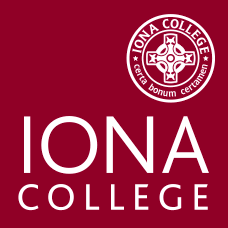 Iona College Honors Convocation