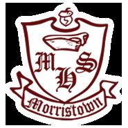 Morristown High School