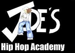 Jade's Hip Hop Dance Academy